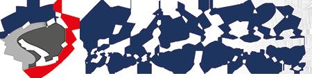 alantra logo2